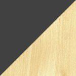 acabamento_grafite-marfim