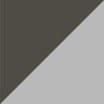 acabamento_mescla-formicaverdebambu