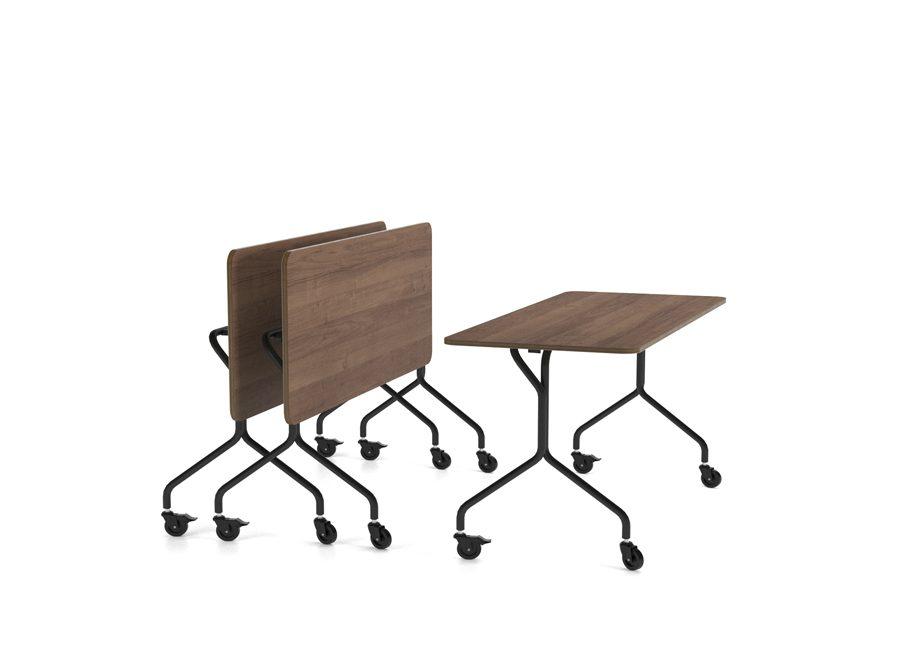 mesa-rebativel-propolis-acacia_1